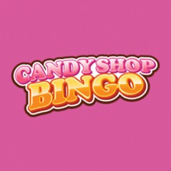 Candy Shop Bingo ნახვა