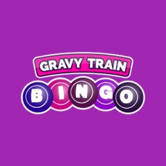 Gravy Train Bingo ნახვა