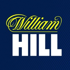 William Hill Bingo ნახვა